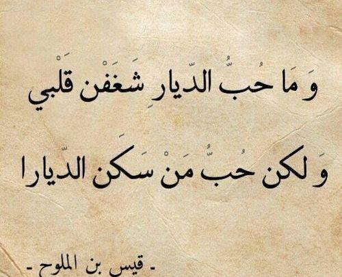 10 صور مع أشعار مكتوبة من أقوى ما قاله الشعراء قديما وحديثا Calligraphy Arabic Calligraphy
