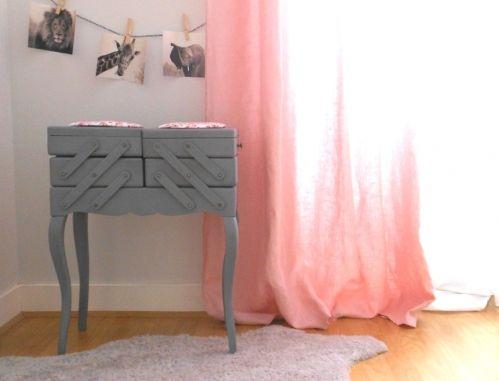 travailleuse ma bo te couture au fil de la lune. Black Bedroom Furniture Sets. Home Design Ideas