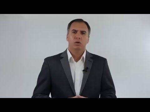 A Ciência Para Ficar Rico Aplicada Ao Marketing Digital - Como foi meu Começo? Aprovado!