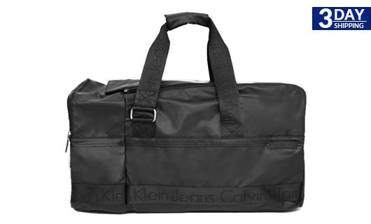 Get 40% #discount on Calvin Klein Extra Large Carry All Bag