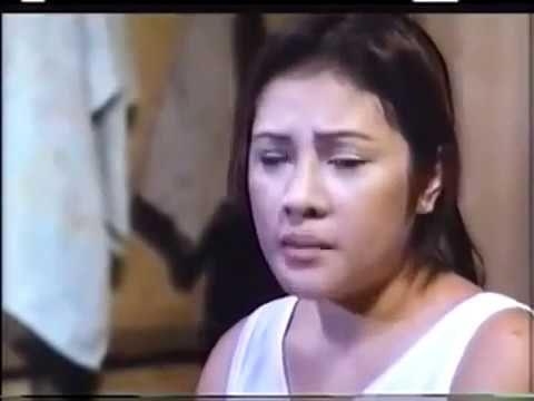 Tagalog Bold Movies Youtube Tagalog Movies Film