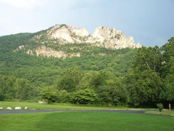 seneca rocks single parents Since you'll hear a lot of discussion about seneca rocks, here is a quick guide  seneca is one of the favorite local spots, and is the focus for many club members .