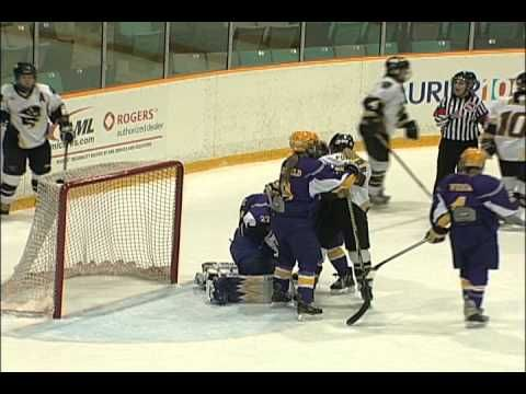 nunavut storm hockey