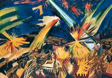 Las exposiciones temáticas del Thyssen: siempre originales, siempre fascinantes. http://www.museothyssen.org/microsites/exposiciones/2008/1914/museo/museo3.html