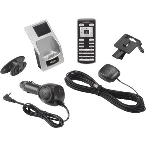 Save $ 10 order now Nexus Car Kit at Online Car Stereo store. Daily reviews and