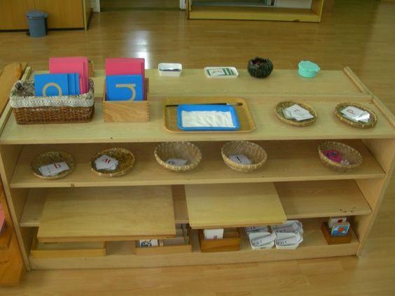 Montessori Matt's Complete Montessori Resource Page
