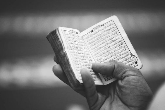 Are There Disliked Times for Reciting the Qur'an?