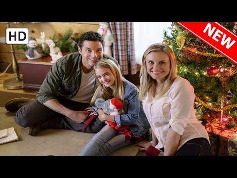 New Hallmark Movie Valentine Love You Like Christmas 2019 Youtube Hallmark Movies Movies New Hallmark Movies