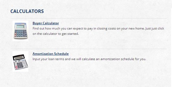 Loan Amortization Schedule (Commercial Version) Tools - amortization schedule calculator
