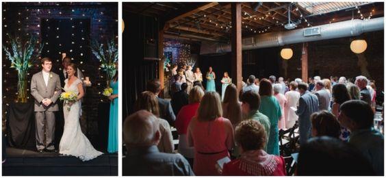 B-And-A-Warehouse-Wedding-Birmingham-Photographer-Rebecca-Long_050