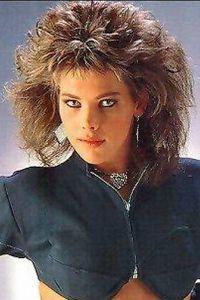 Мода и стиль 90-х