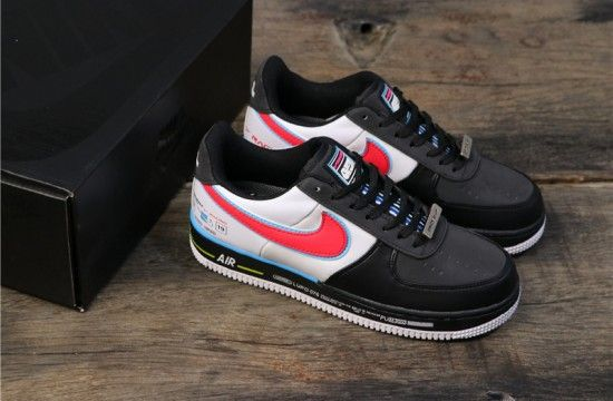 manual desinfectar Estéril  Nike Air Force 1 Low Racing All-Star 'Motorsport' AH8462-004 | Nike air  force, Nike, Nike air force sneaker