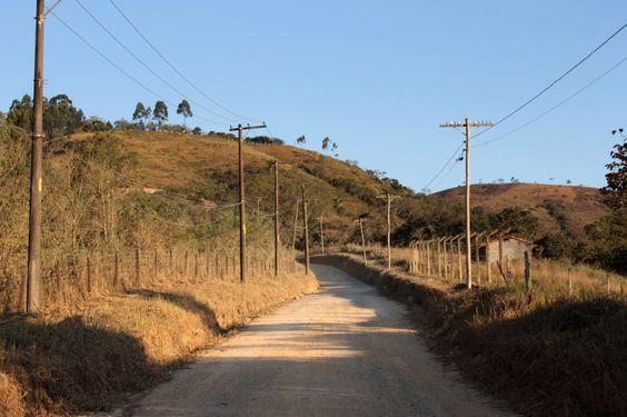 Cajamar-sp