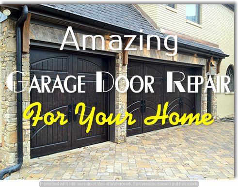Garage Service Door Door Repair Garage Doors Garage Service Door