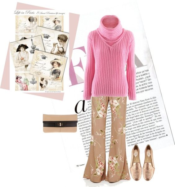 """""""#729"""" by pretty-girl-in-fashion ❤ liked on Polyvore"""