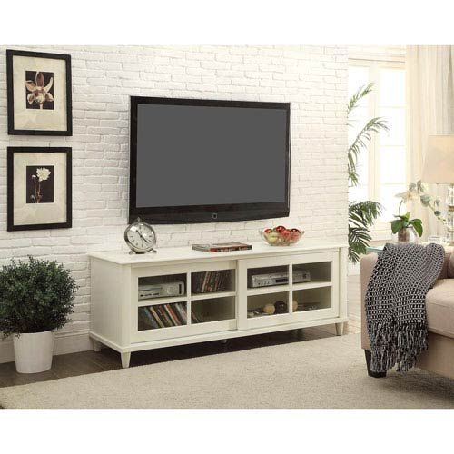 French Country 60 Inch Tv Entertainment Center Entertainment Center White Entertainment Center Tv Entertainment Centers French country entertainment center