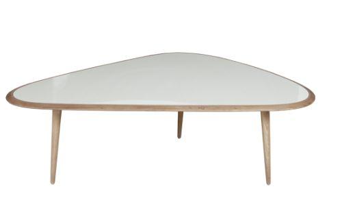 Table basse Large TBL50_L_CRM