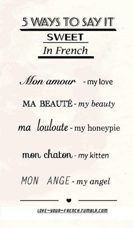 Best Images About France On Pinterest Language In A Little While And French