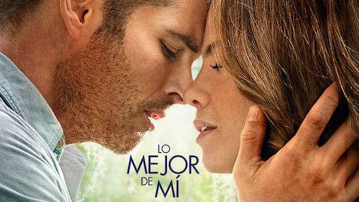 Lo Mejor De Mi In 2021 Youtube Couple Photos Scenes