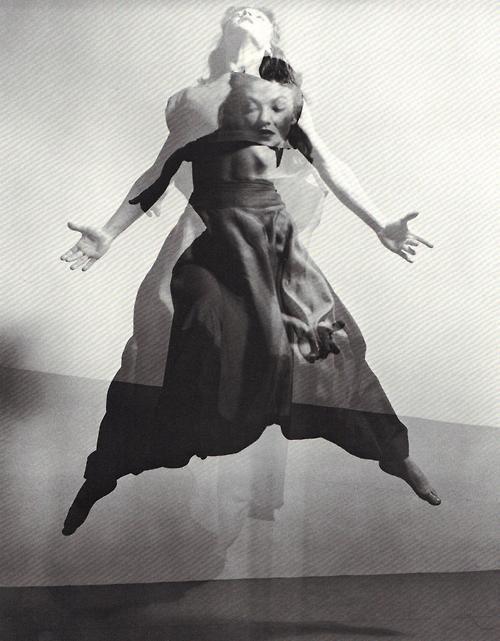 Barbara Morgan Valerie Bettis The Desparate Heart 1944 Barbara Morgan Photomontage Performance Art Desperate (film), a 1947 suspense film directed by anthony mann. pinterest