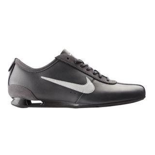 Nike Shox Rivalry Herren 44