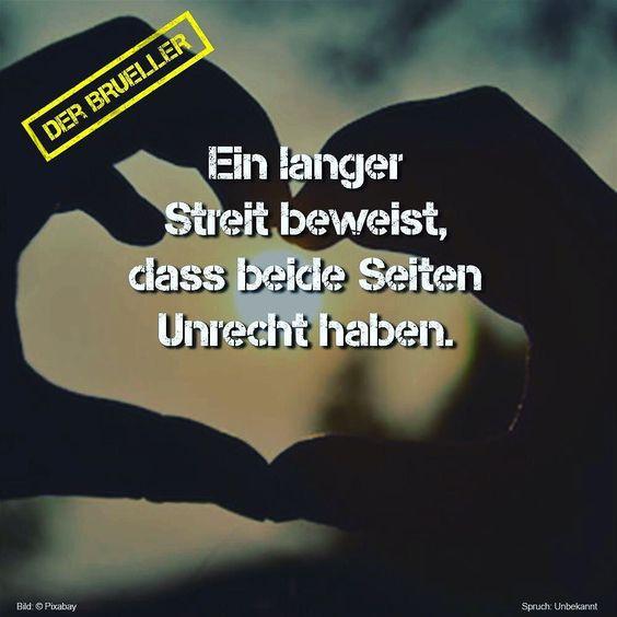 #streit #unrecht #spuch #sprüche #spruchseite #zitat #zitate #life
