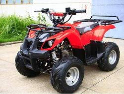 CS-A110B ATV 3+1 POWERFUL ENGINE website: www.harryscooter.com email: sales2@harryscooter.com Skype: Sara-changshun