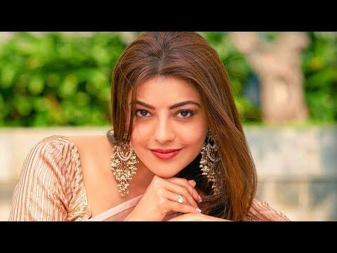 Kajal Aggarwal 2020 New Telugu Hindi Dubbed Blockbuster Movie 2020 South Hindi Dubbed Movies Youtube In 2020 Marcelo Bielsa Blockbuster Movies Latest Movies