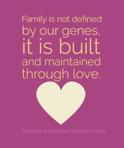 Looking to complete our family through adoption. www.loriandjeffadopt.com 888-642-9650
