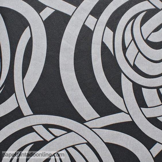 gris hq fondo negro - photo #35