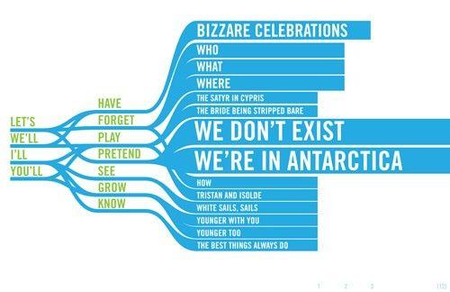flickr photo download: let%27s pretend we%27re in antarctica