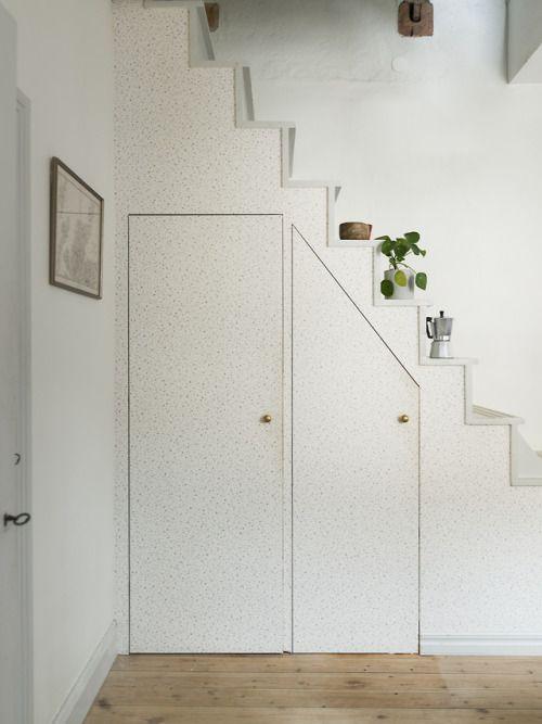Still Jill Thenordroom Small Scandinavian Home Styling In 2020 Scandinavian Home House Styles Dream Decor
