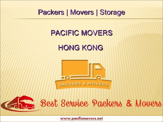 Choosing a Perfect & Trustable Packers and Movers in Hong Kong for your move is always very important. Expert Packers Hong Kong insure that your move is performed the greatest care and efficiency. We offer expert, responsible, qualified and fast service for your move. See more with reference to us @ http://www.pacificmovers.net/