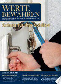 http://www.deutsche-briefmarken-zeitung.de/2015/12/10/werte-bewahren-sonderveroeffentlichung-auch-als-epaper/
