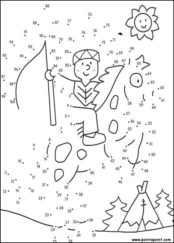 Printables Dot To Dot Worksheets 1-100 1 100 dot to dots this has been the best way teach my kids to