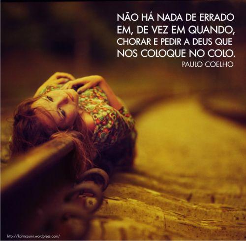 Imagens de Paulo Coelho                                                       …