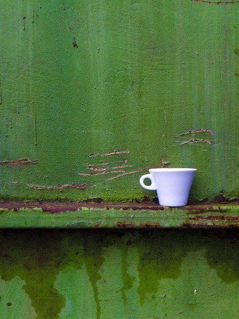 Coffee Cup Grass Green Mobile Wallpaper Coffee Cup Grass Green Mobile Wallpaper Minimalist Latest Mobile Wal Mobile Wallpaper Super Healthy Recipes Coffee Cups