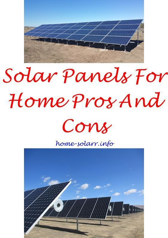 Solar Energy For Home Home Solar Worth It Solar Power For Home Bangalore Home Solar System 8284766294 H Solar Power House Solar Energy For Home Solar Power