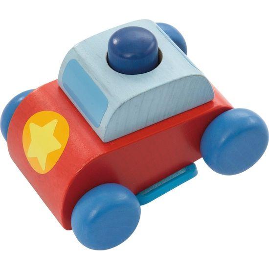 Buggy Spielfigur Auto Buggy Spielfiguren Und Autos
