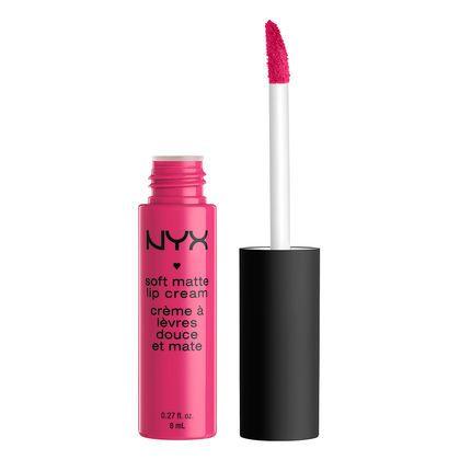 Bound Keywords || Suggestions for Nyx Lip Cream Transylvania ||