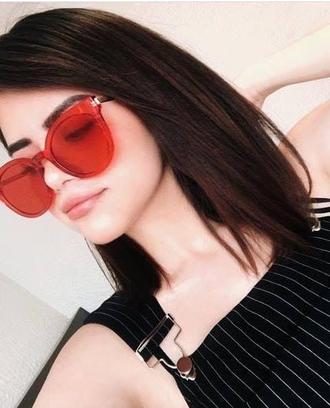 Pin By Sharon Iieaha Foster On Sofia Solares Mirrored Sunglasses Women Round Sunglass Women Sunglasses Women