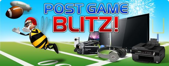 A great time, after a great game!: Games, Time, Beezid Events, Posts, Special Events