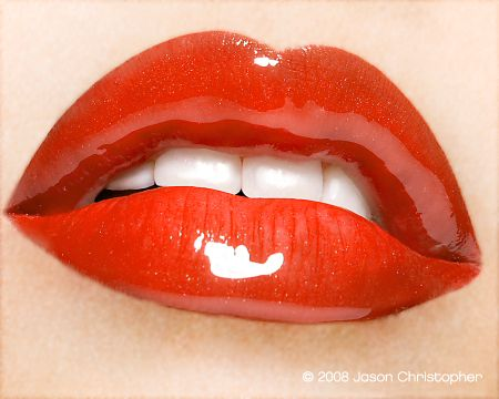 lips    Soft lips. Nearly no one has soft lips in the winter without a little ...