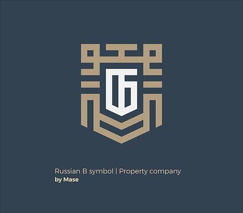 A Treat To Watch Modern 20 Logo Design Ideas By Vadim Carazan Grafis Desain