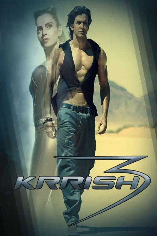 krrish full movie with english subtitles