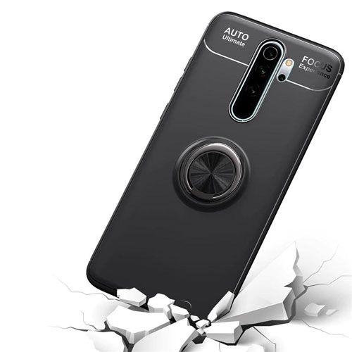 گارد رینگی شیائومی ردمی نوت 8 پرو مارک Becation Xiaomi Iphone Electronic Products