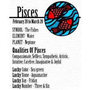 pisces horoscope love compatibility for pisces man and woman pisces pinterest pisces. Black Bedroom Furniture Sets. Home Design Ideas