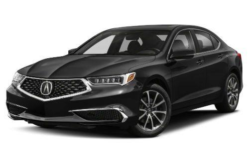 2020 Acura Tlx Sh Awd Acura Tlx Acura Acura Cars