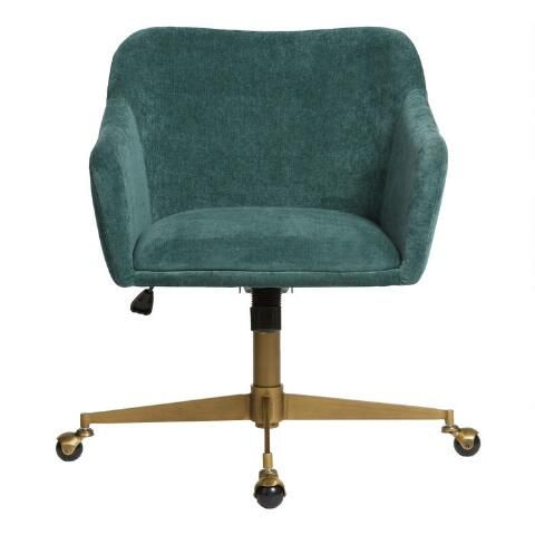 Decals For Baby Room, Pin De Meghan Dulay Em In The Office Em 2020 Cadeiras De Escritorio Modernas Cadeira De Escritorio Cadeiras De Jantar Coloridas