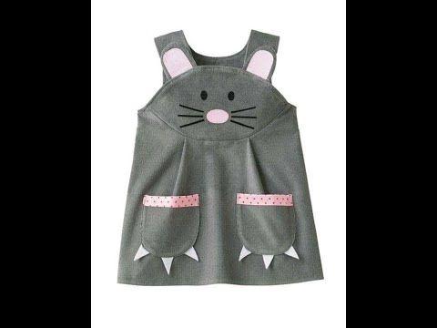 خليك فى البيت سالوبيت طفله على شكل قطه احمى عائلتك احمى نفسك لبس العيد Youtube Fashion